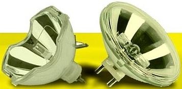 Zamenske lampe